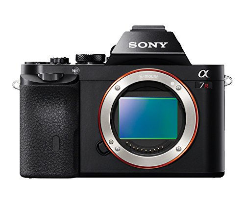sony-a7r-full-frame-interchangeable-digital-lens-camera-body-only-0