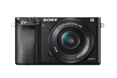 sony-alpha-a6000-interchangeable-lens-camera-with-16-50mm-power-zoom-lens-0
