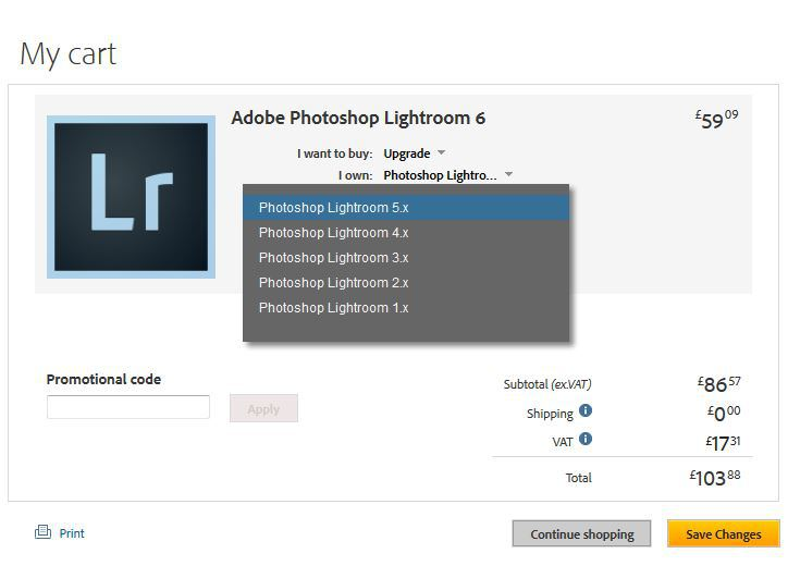 lightroom 5 serial number crack mac