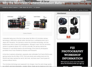 Why_the_Mirrorless_Camera_Revolution_Matters___F_Stop_Lounge