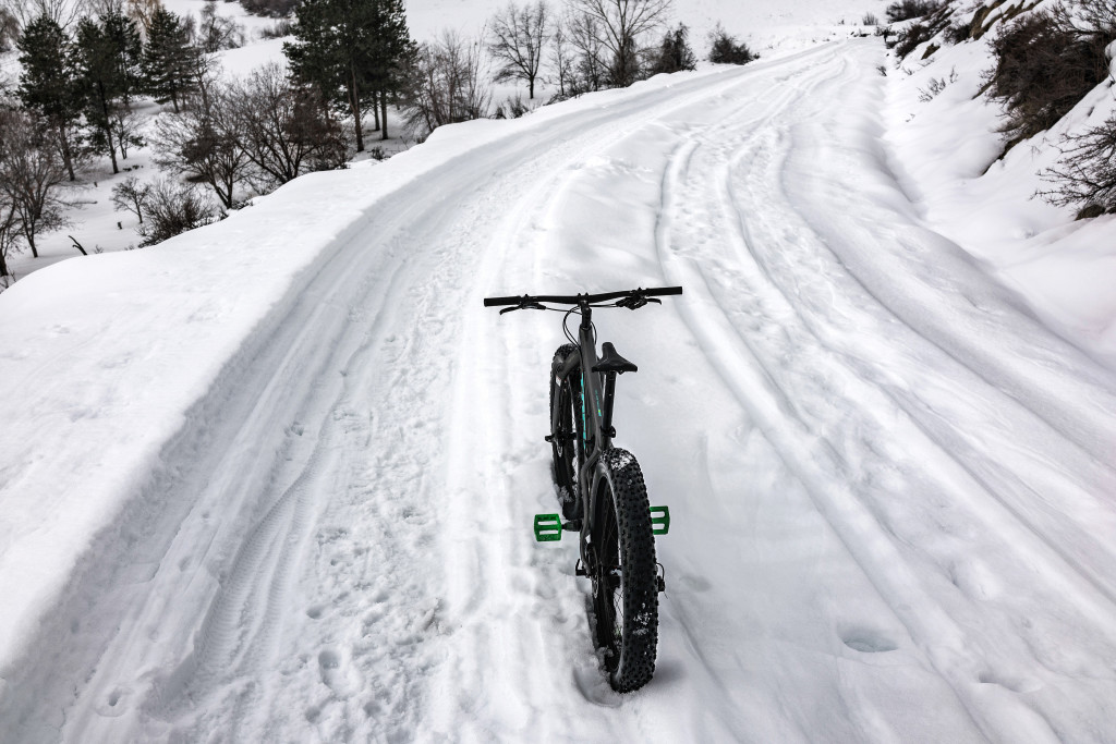 fatbike_snow-2
