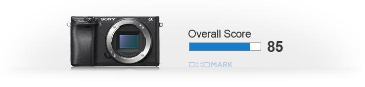 _camera_overall_score