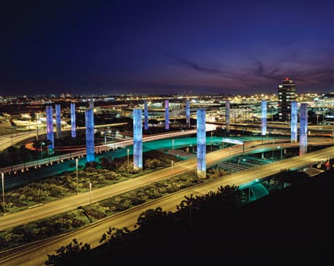 expand-lax