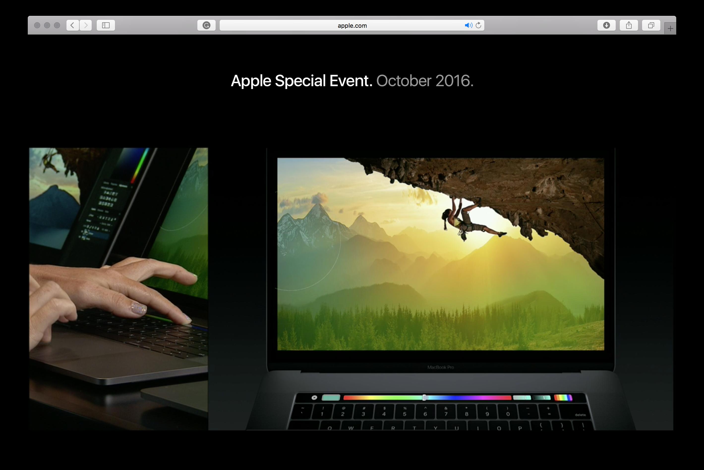 screen-shot-2016-10-27-at-11-03-55-am