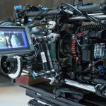 Sony Confirms a7S II Successor