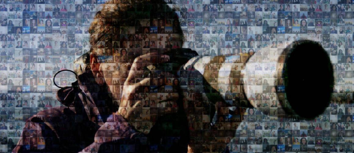 Sony AU image