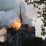 Notre-Dame in Paris Photos
