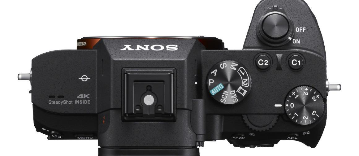 How to Update Sony a7 III/a7R III Firmware version 3 0