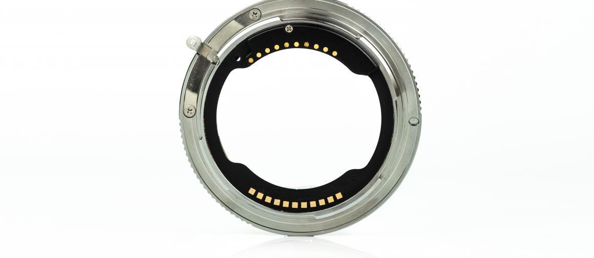 Nikon Z Autofocus Adapter