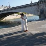 Reasons to Love Paris