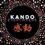 Sony Kando Everywhere