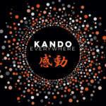 Sony Kando Everywhere Registration Opens