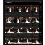 Visual Story an App