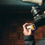 El Rey Short Film