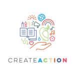 Sony Create Action Initiative