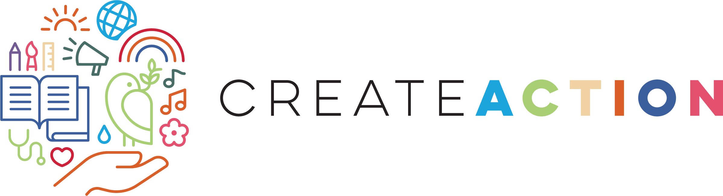 Youth Beat Create Action