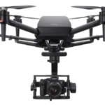 Sony Airpeak S1 Professional Drone